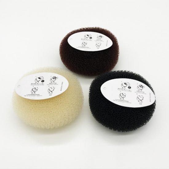 Валик для объема волос D-42а уп.-12шт. - купить в интернет-магазине Viva-Zakolki