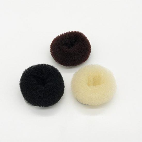 Валик для объема волос D-42 уп.-12шт. - купить в интернет-магазине Viva-Zakolki