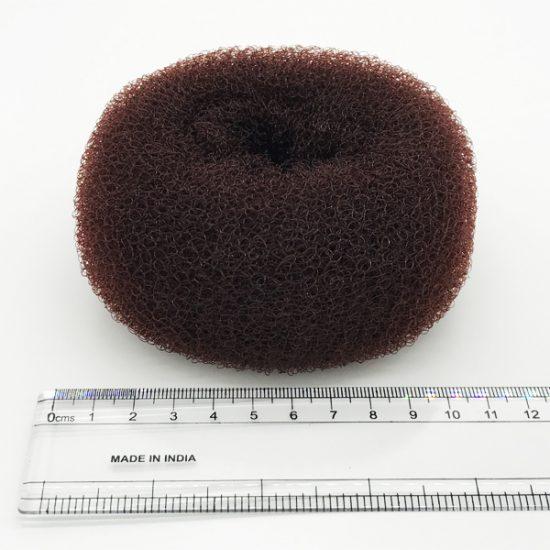 Валик для объема волос D-43а уп.
