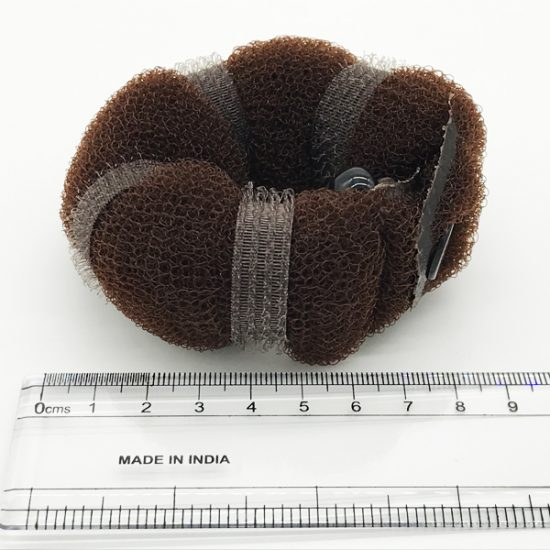 Валик для объема волос D-44а уп.