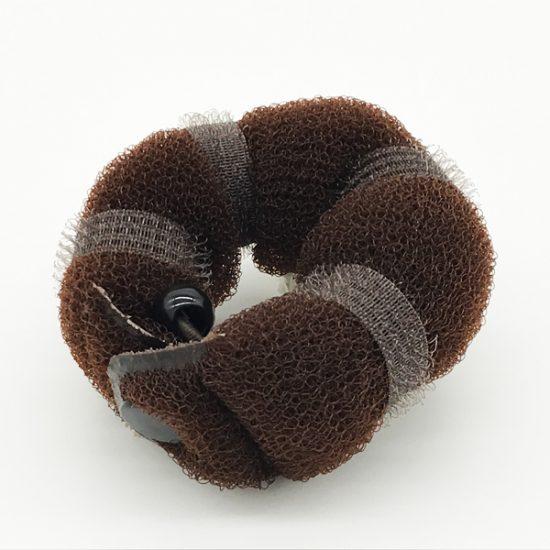 Валик для объема волос D-44а уп.-6шт. - купить в интернет-магазине Viva-Zakolki