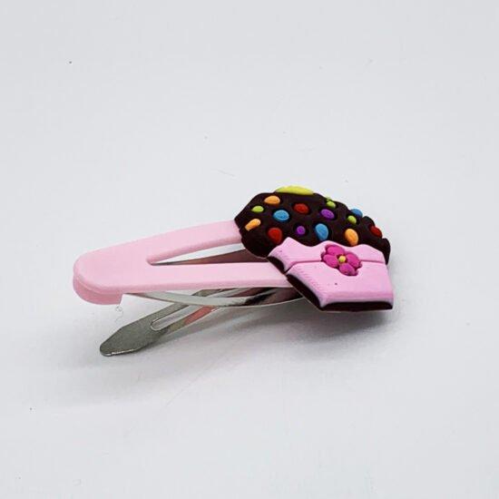 Детская хлопушка BAD-53 уп.