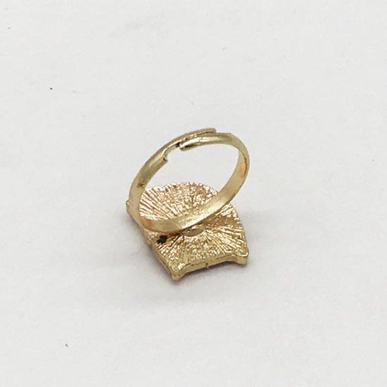 Детские кольца В-1352.