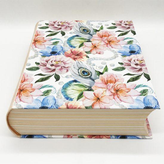 Книга К-343а уп.-3шт. - купить в интернет-магазине Viva-Zakolki