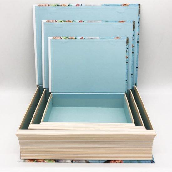 Книга К-171б.