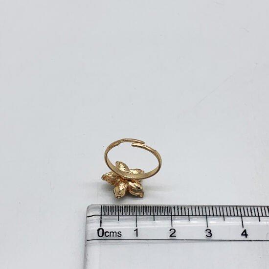 Кольца В-1355 уп.