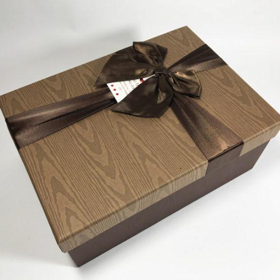 Коробка К-302б уп.-3шт. - купить в интернет-магазине Viva-Zakolki