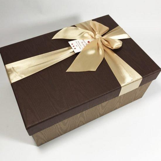 Коробка К-17в уп.-3шт. - купить в интернет-магазине Viva-Zakolki
