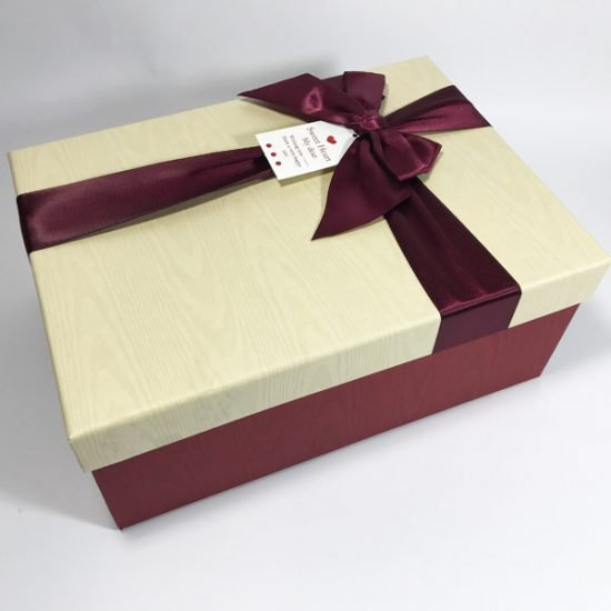 Коробка К-302г уп.-3шт. - купить в интернет-магазине Viva-Zakolki