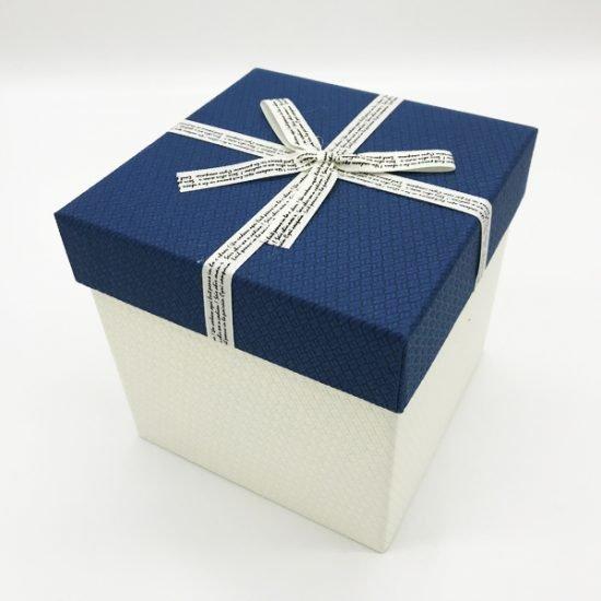 Коробка К-11а уп.-2шт. - купить в интернет-магазине Viva-Zakolki