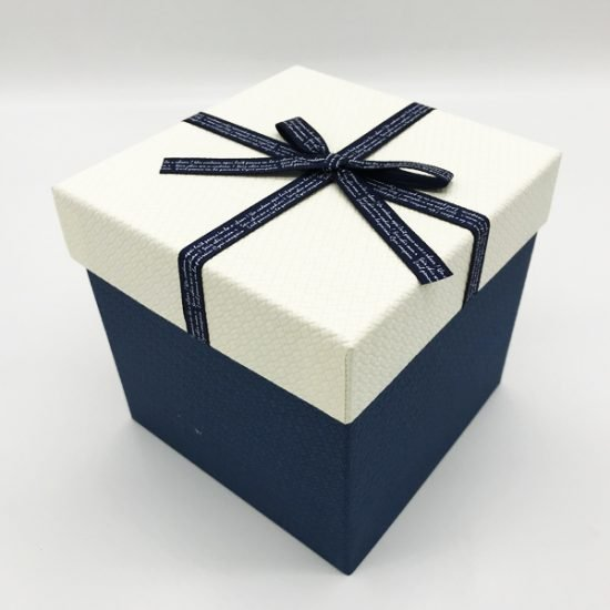 Коробка К-11а.