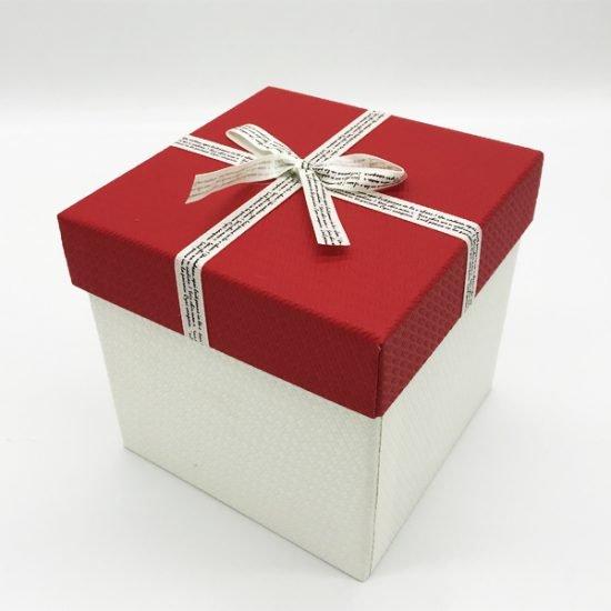 Коробка К-11 уп.-2шт. - купить в интернет-магазине Viva-Zakolki