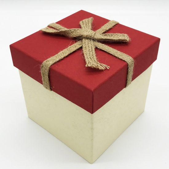 Коробка К-12а уп.-2шт. - купить в интернет-магазине Viva-Zakolki