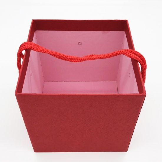 Коробка К-12а.