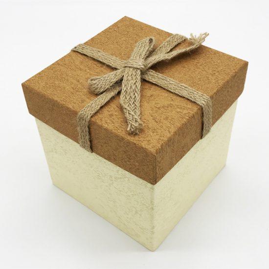 Коробка К-12 уп.-2шт. - купить в интернет-магазине Viva-Zakolki