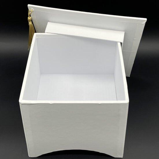 Коробка К-14а уп.