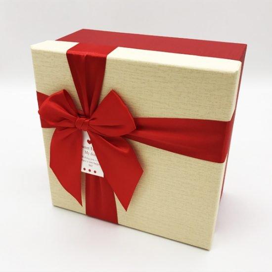 Коробка К-14а уп.-3шт. - купить в интернет-магазине Viva-Zakolki