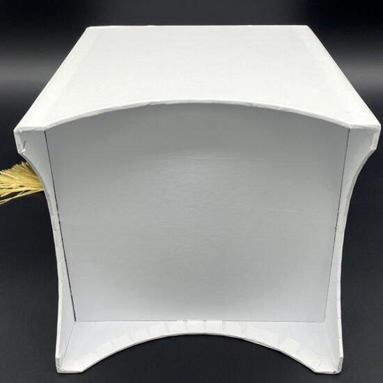 Коробка К-14а.