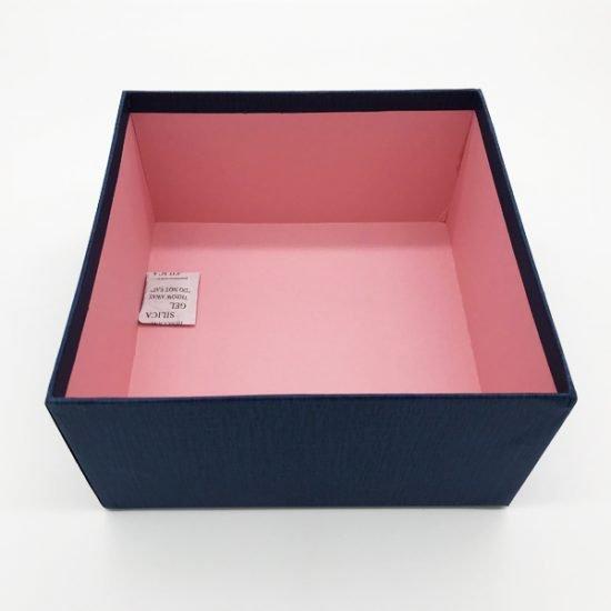 Коробка К-14б.