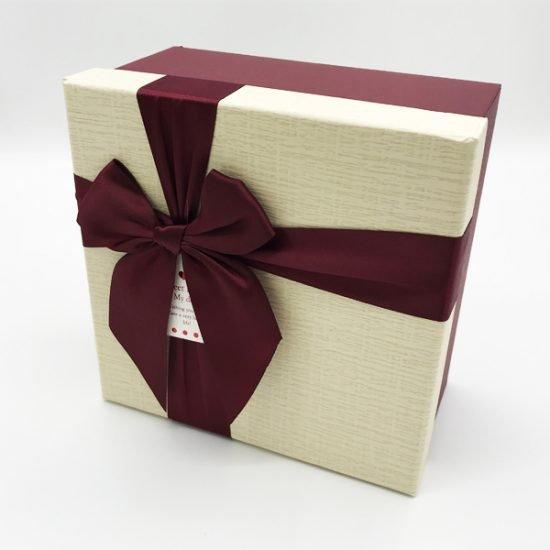 Коробка К-14д уп.-3шт. - купить в интернет-магазине Viva-Zakolki