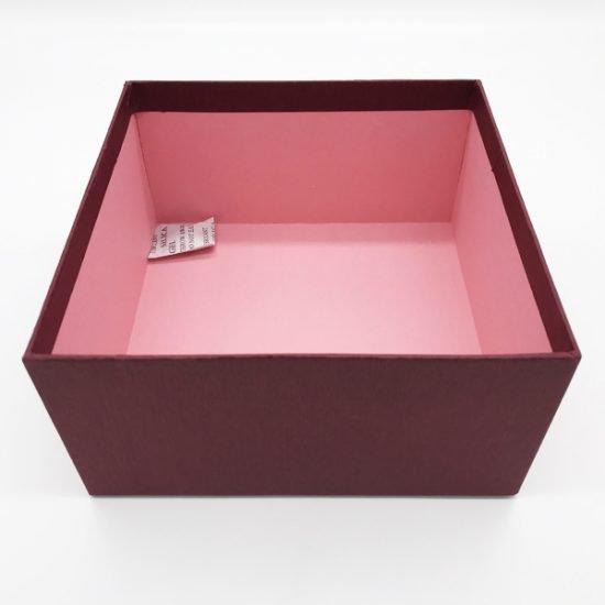 Коробка К-14д.