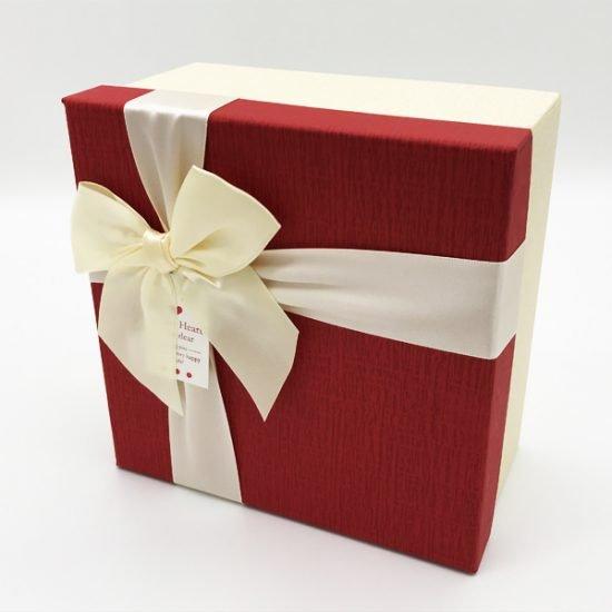 Коробка К-14 уп.-3шт. - купить в интернет-магазине Viva-Zakolki