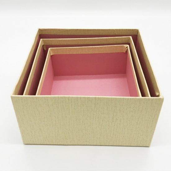Коробка К-14 уп.