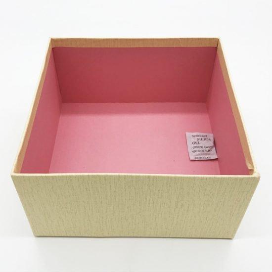 Коробка К-14.