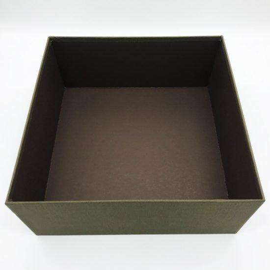 Коробка К-140а.