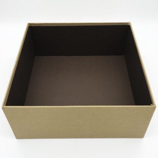 Коробка К-140.