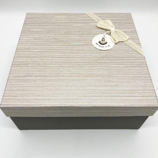 Коробка К-141 уп.-3шт.