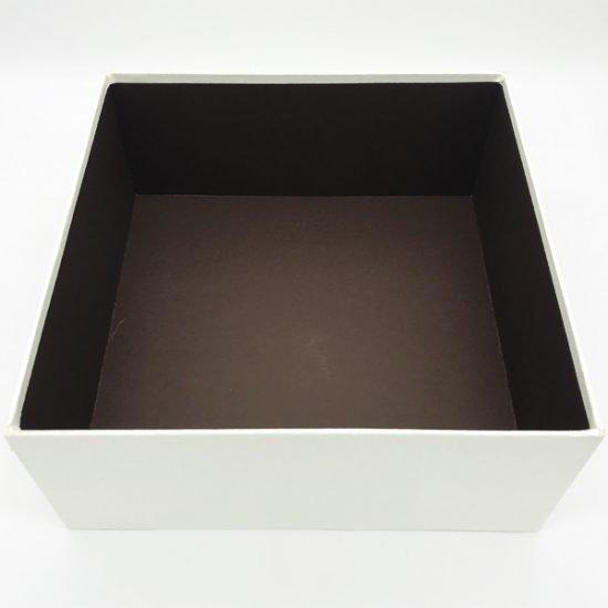 Коробка К-143.