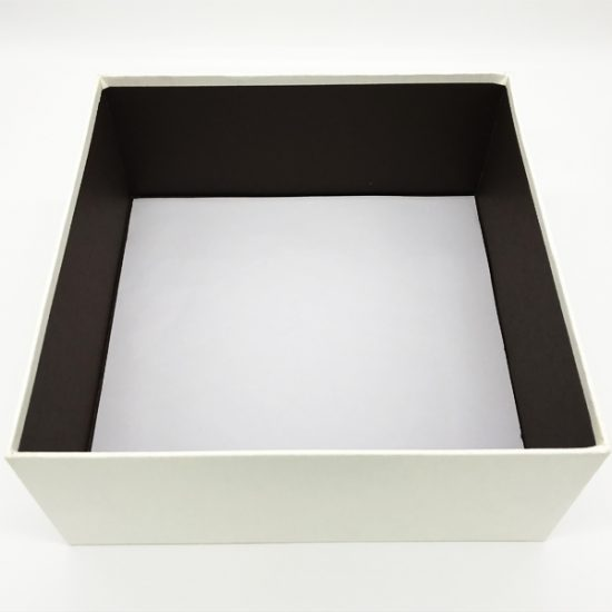 Коробка К-144а.