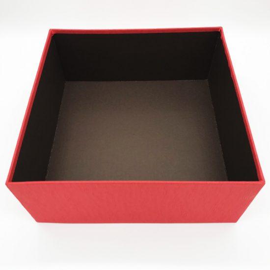 Коробка К-144..