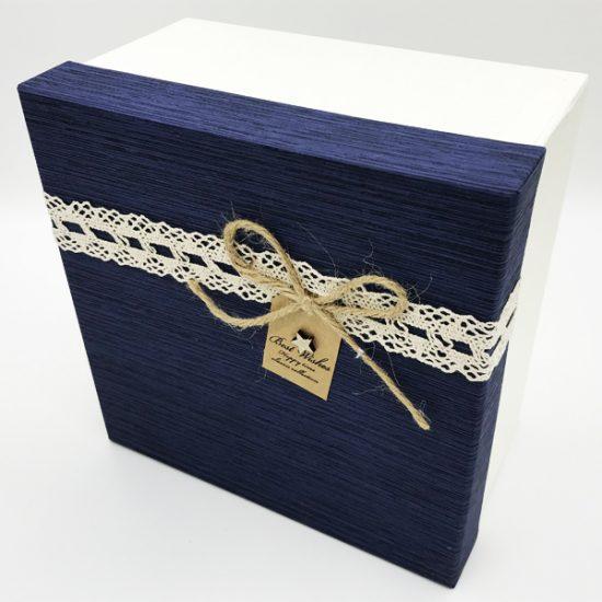 Коробка К-145 уп.-3шт. - купить в интернет-магазине Viva-Zakolki