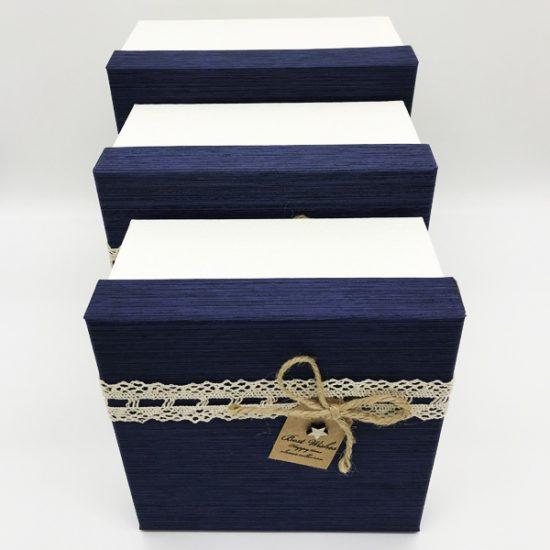 Коробка К-145 уп.