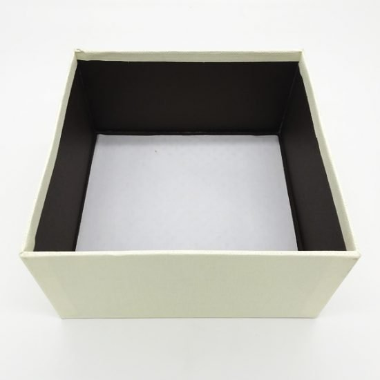 Коробка К-147а.