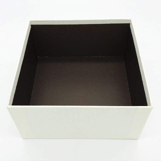 Коробка К-151.