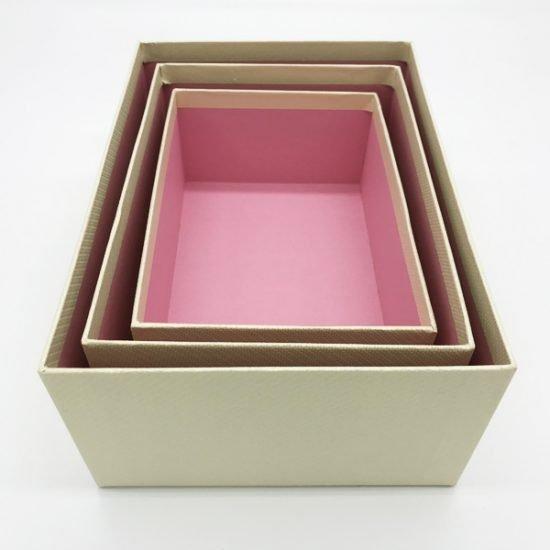 Коробка К-16а.