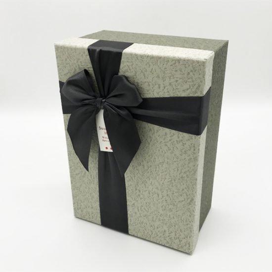 Коробка К-16б уп.-3шт. - купить в интернет-магазине Viva-Zakolki