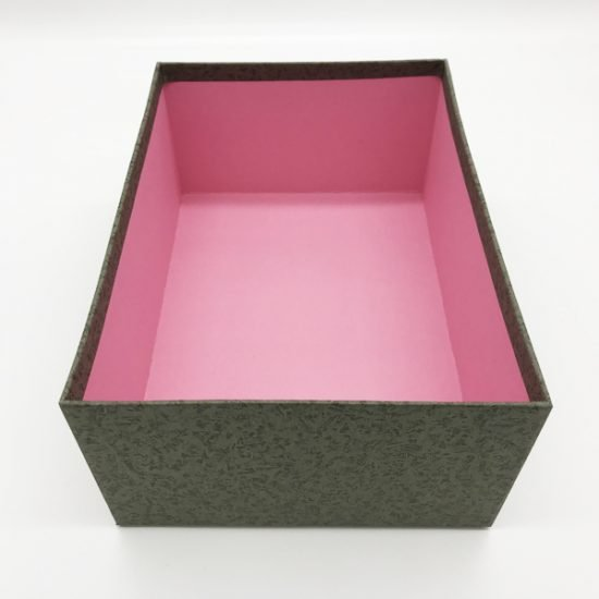 Коробка К-16г.