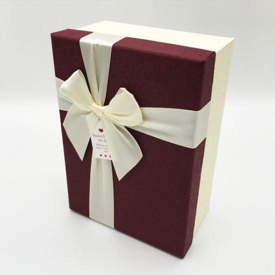 Коробка К-16д уп.-3шт. - купить в интернет-магазине Viva-Zakolki