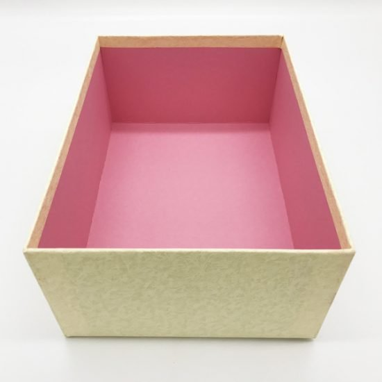 Коробка К-16д.