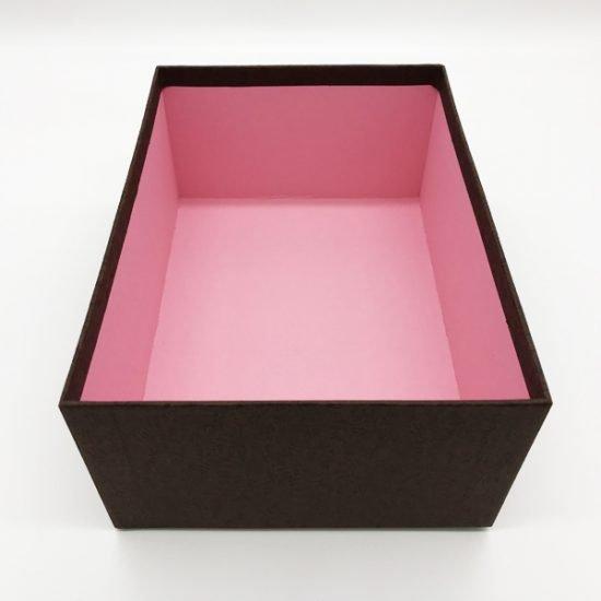 Коробка К-16е.