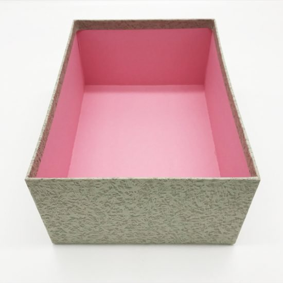 Коробка К-16к.