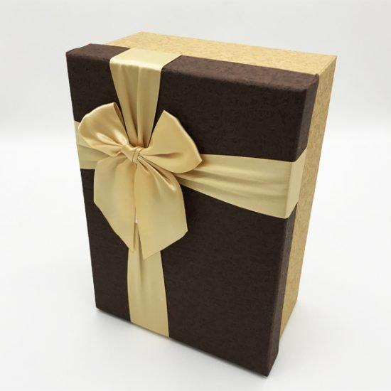 Коробка К-16н уп.-3шт. - купить в интернет-магазине Viva-Zakolki