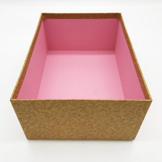 Коробка К-16н.