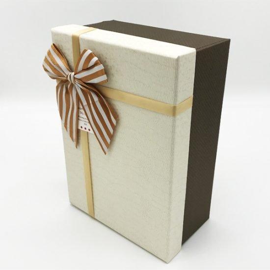 Коробка К-16 уп.-3шт. - купить в интернет-магазине Viva-Zakolki