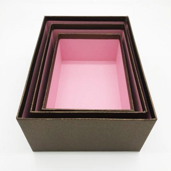 Коробка К-16 уп.