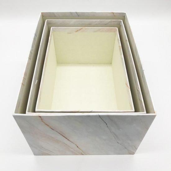 Коробка К-178а.